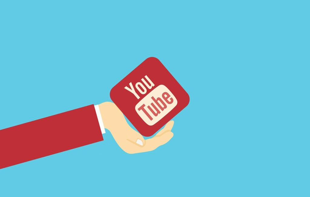small business youtube marketing